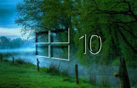Windows 10 Wallpaper Hd in Free Download All Images