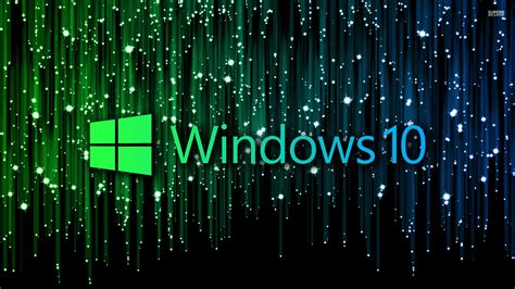 Windows 10 Wallpapers HD Group  87+