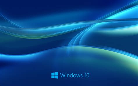 Windows 10 Wallpapers, Pictures, Images