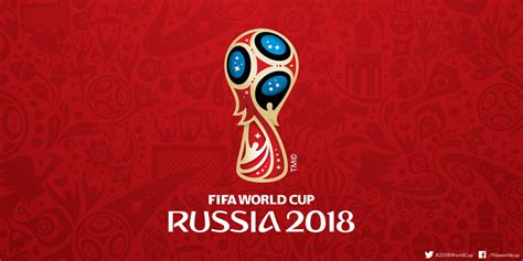 World Cup 2018 Predictions   The Final 32   We Global Football