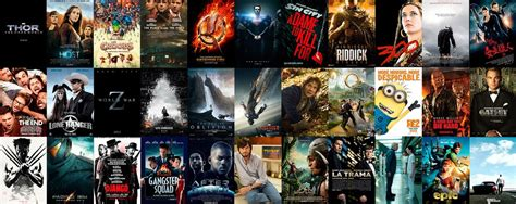 Your Destination for Top Movie Reviews   by @madizak