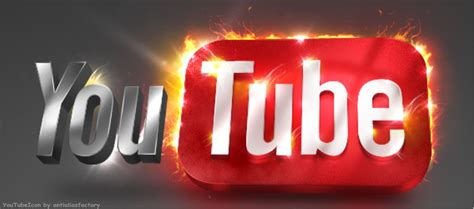 YOUTUBE CLEAN OUT   YouTube