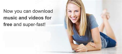 YouTube Music/Video Downloader   Official Site, Download ...